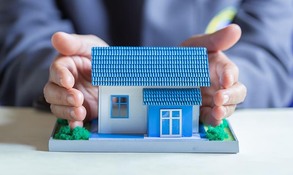תכנון מערכת אזעקה לבית